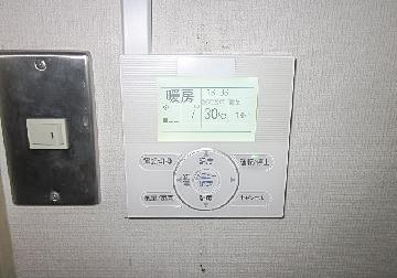 リモコンに「エラーコード」が表示されている!